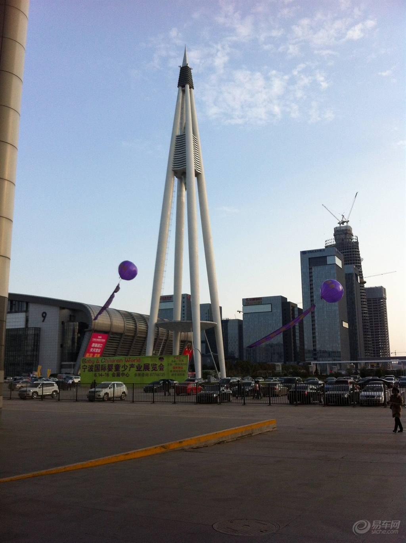 宁波市的八大火车站一览_网易新闻
