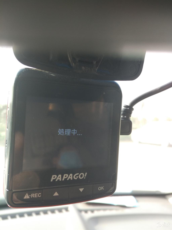 行车记录仪内存专用卡正品价格_折扣_图片_分期付款-苏宁易购