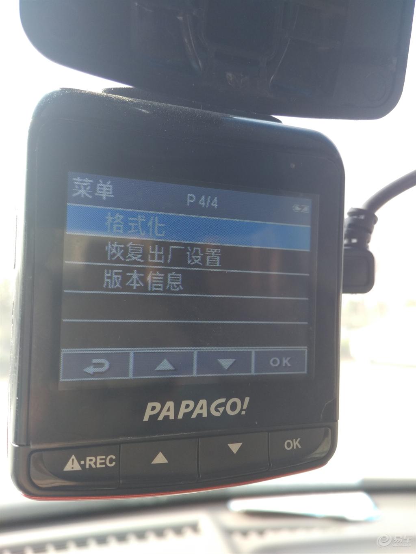 64g内存卡c10高速行车记录仪存储卡专用tf卡相机监控摄像头mi...