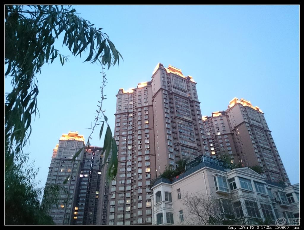 郑州帝湖花园怎么样 对口小学及楼盘详情介绍_房产资讯-房天下