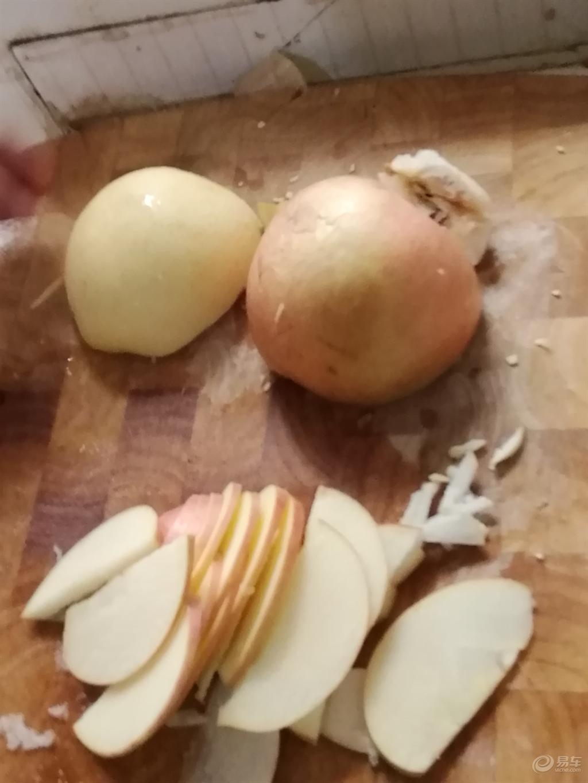 咸菜馒头图片可怜