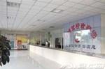 涿州明城驾校