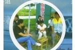 郑州指南针驾校
