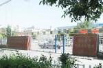 新疆职业驾校