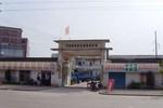 广西平南驾校