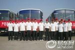 宁波公交驾校