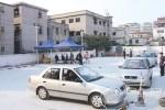 江门五邑驾校