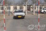 惠州凯通驾校
