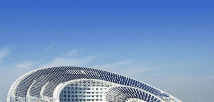 新湖风景区,中心广场,新世纪广场,希森欢乐岛,火车站广场,锦绣川风景