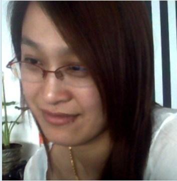 【2011-01-04头像照_头像相册_浏览相册_陈小曼的相册