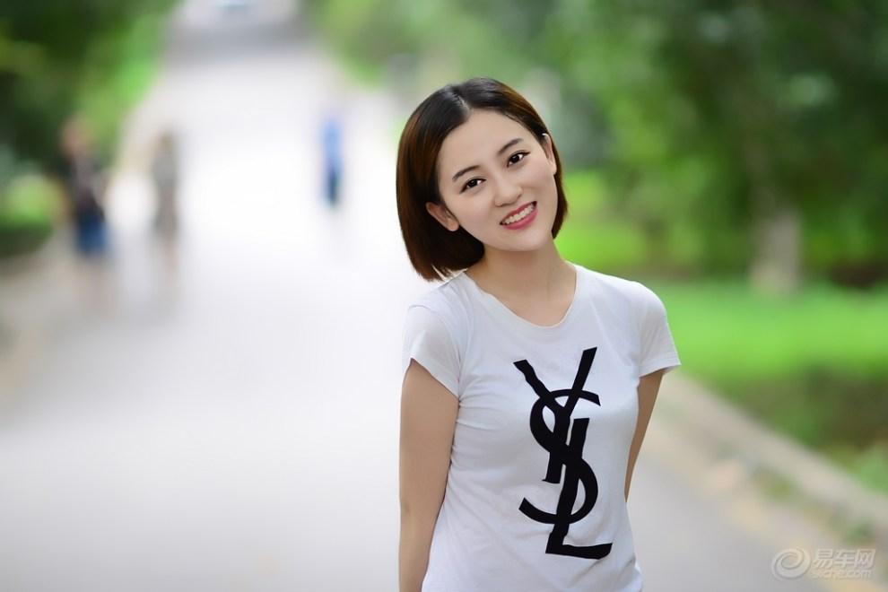 【辽宁头部】_江南美女图片集锦论坛美女词图片