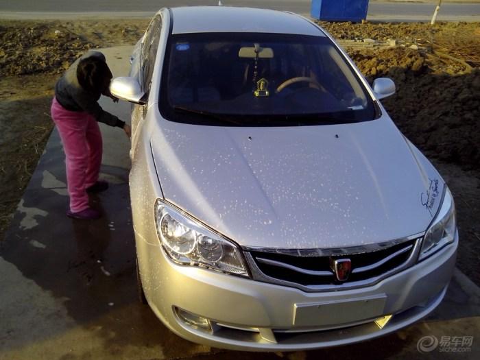 【水枪帖争霸赛】用车币换的光头洗车喽精华美女穿环图片