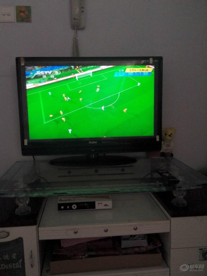 【【我的世界杯】电视世界杯美国2-1加纳,最快
