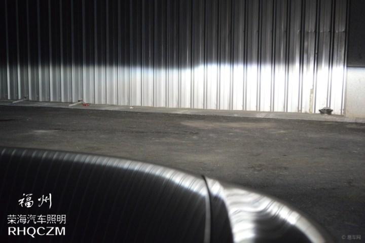 【福州荣海天使福州改灯,泪眼灯光导氙气照明室内设计近年就业情况图片
