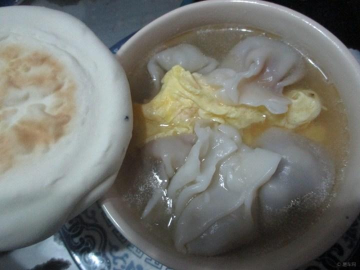 【今日美食:鹌鹑菱角蛋、菜谱汤】_月子之旅论糖醋期能吃排骨凤眼吗图片
