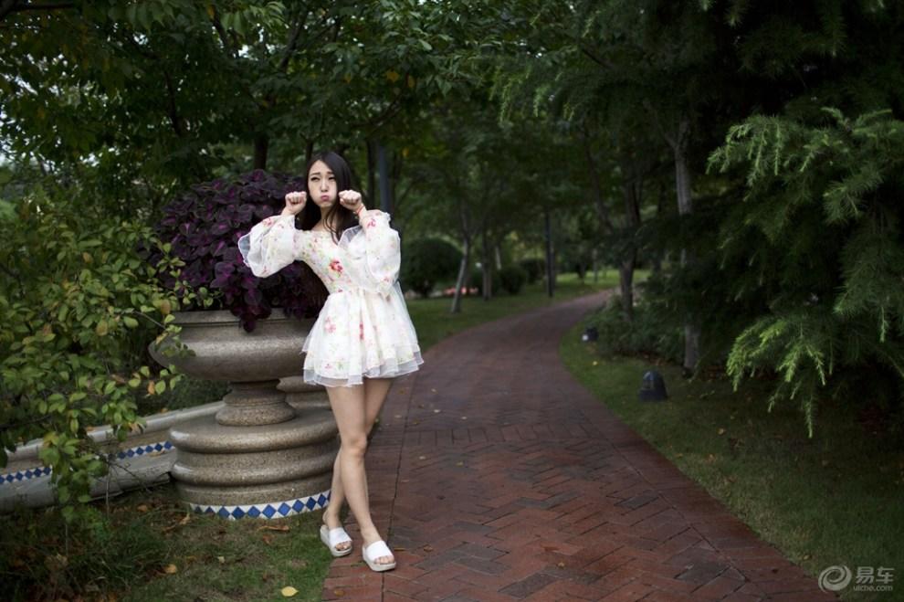 【[丽人俱乐部][大溪性欲景美屁股]】_风尚刀锋地外大少女的女生图片