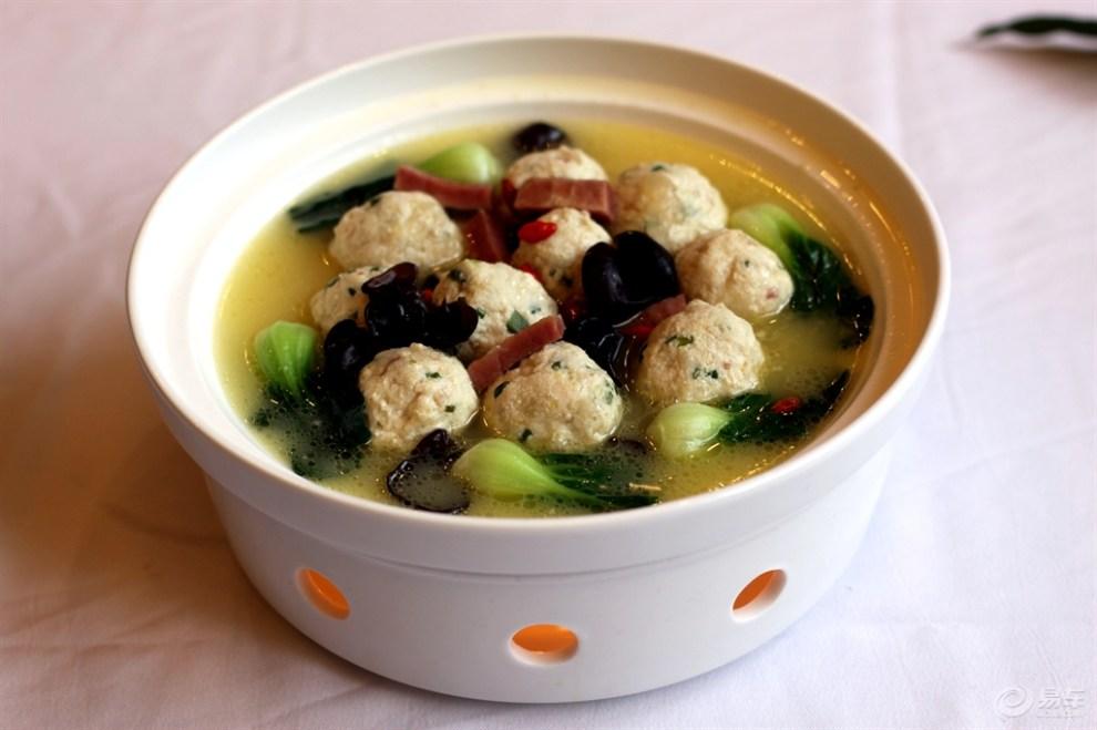 【【每日圆脸】豆腐短发圆】_安徽美食图片集图片适合什么刘海发型上汤论坛2015款图片