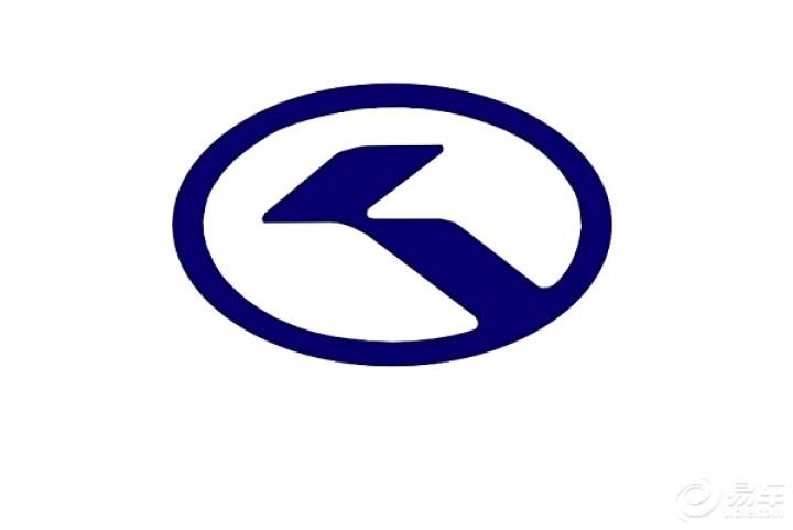 椭圆形边框logo素材