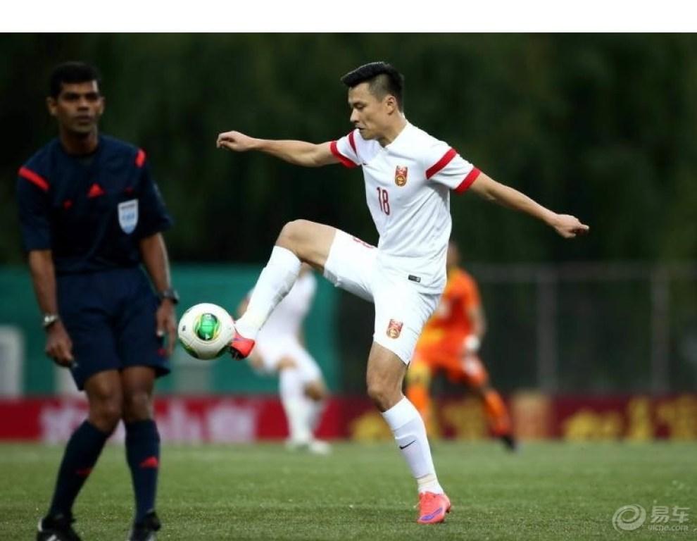 不丹足球联赛_不丹和中国足球_中国不丹足球