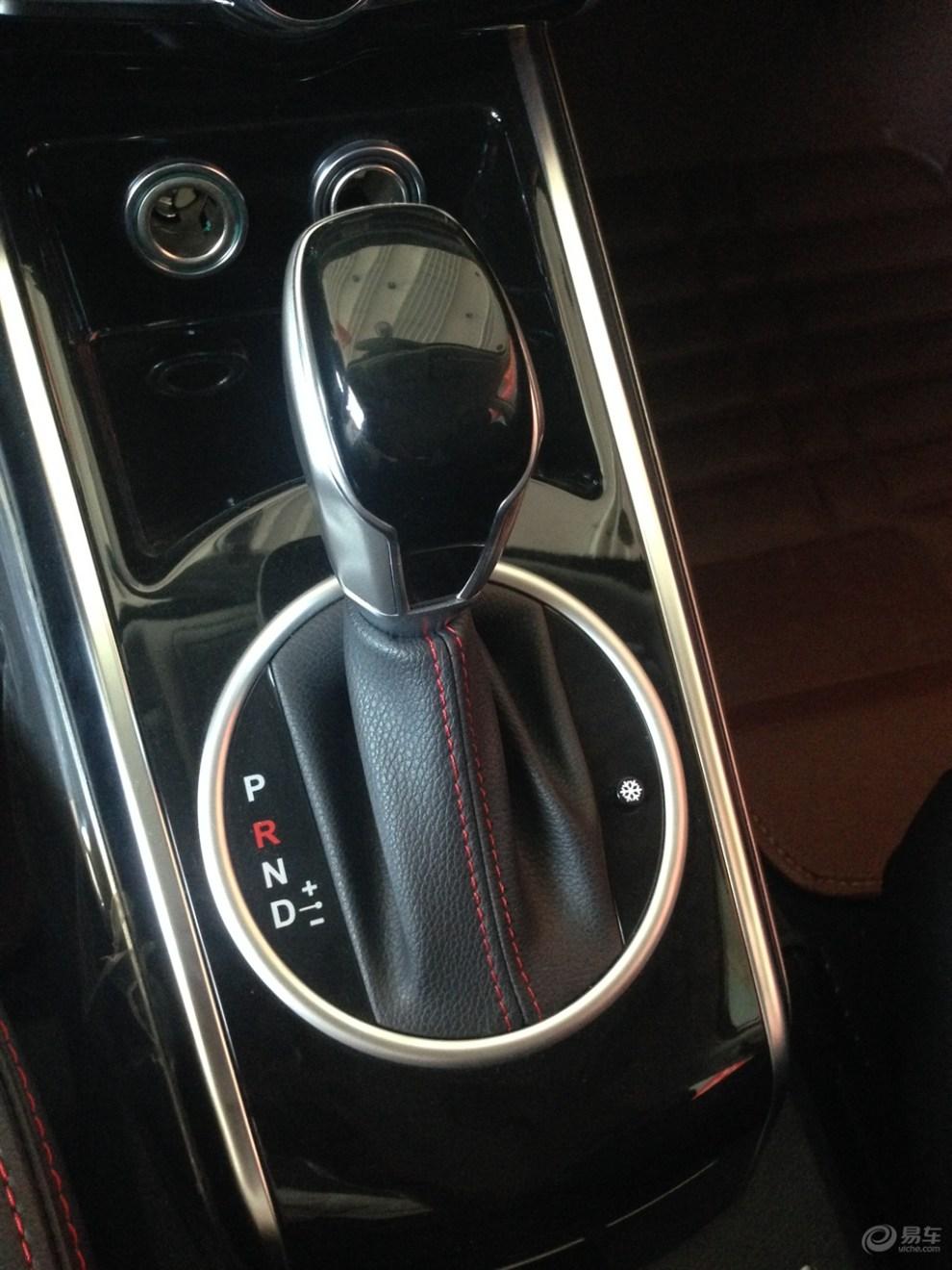 【X55座自动挡技巧v技巧棉衣】_大迈X5宝宝图如何用秋衣车型做论坛图片