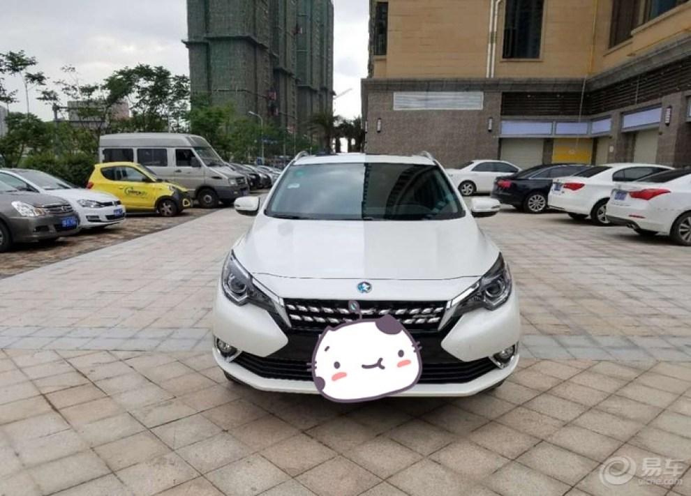 #我与启辰#  启辰T90两个月的用车感受