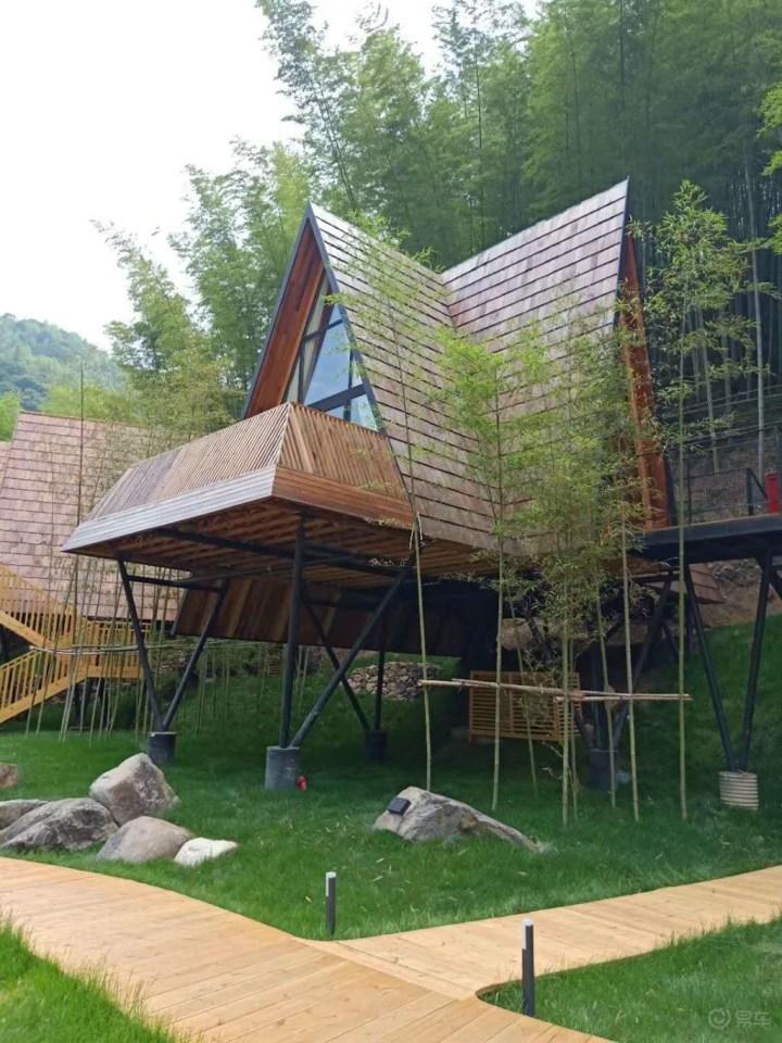 钢结构的架子足以支撑它的重要,以保证它的安全.