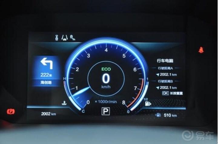 #易车众测# 江南水乡邂逅帅气小伙——杭州试驾启辰T60