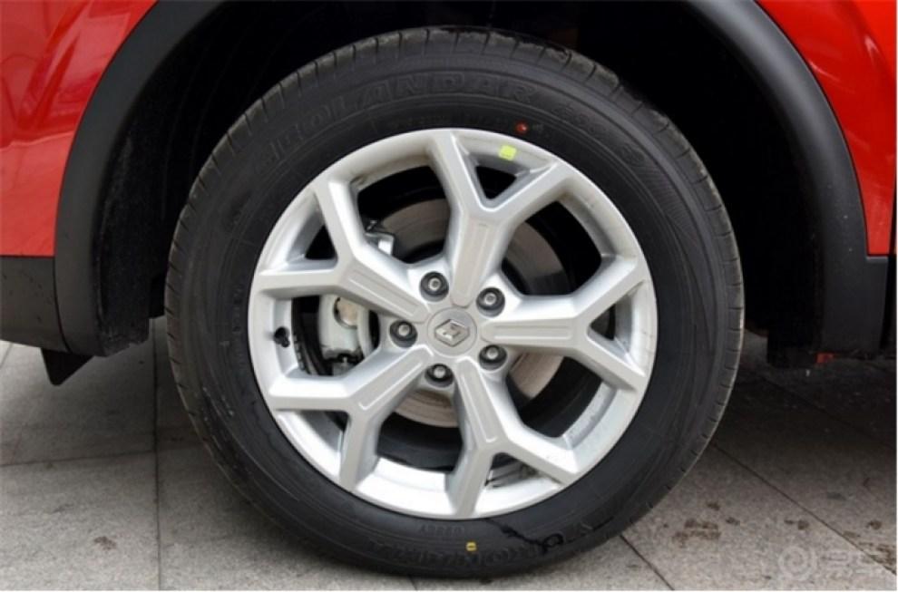如何通过外观辨认新科雷嘉的高低配车型?我来说说吧!
