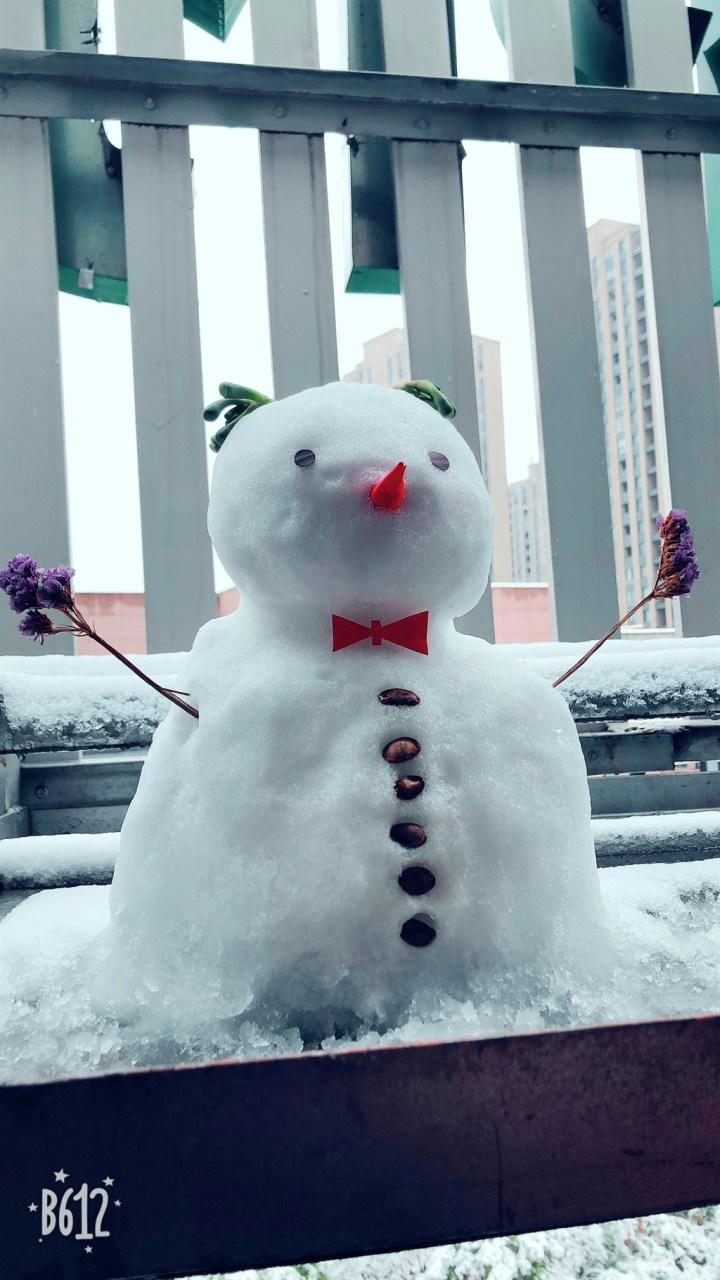 冰冻不住澎湃的心-博瑞GE(PHEV)冬天用车分享
