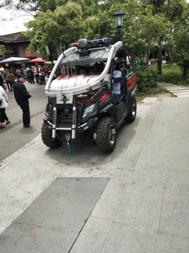 中年大叔座驾的蜕变,自驾凯美瑞杭州西塘风景分享