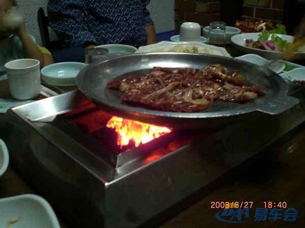 吉-长白山-牡丹江