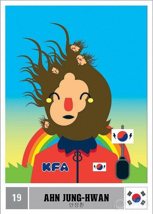 儿童蜈蚣辫发型图片,2015紫红色头发,美女明星裸体挂历,香港财神报