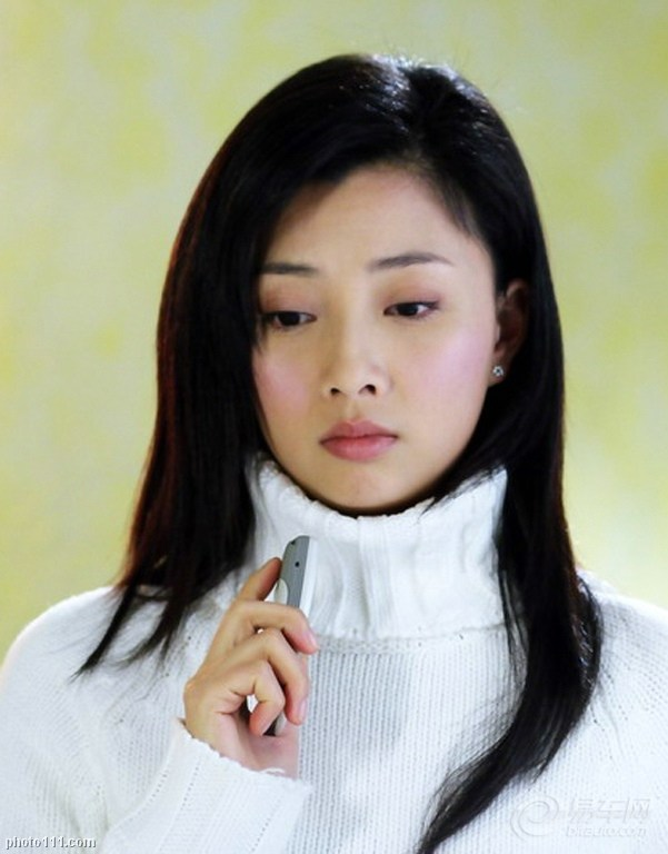 [转]新会文强仙女别墅里睡过的12女明星榜单今古州重庆价格江门市花园别墅图片