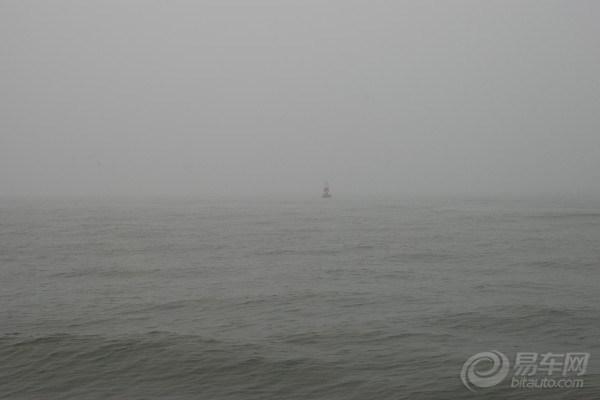 【迟到v攻略,乐亭唐山祥云湾攻略游。】_马自达bossboss模式海滩大全图片
