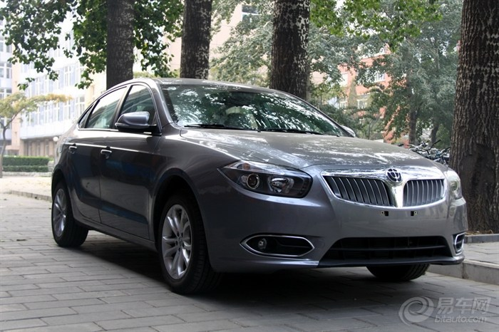 了,直接上图!!!   排量:1.6   颜色:灰色   车型:自动豪华版高清图片