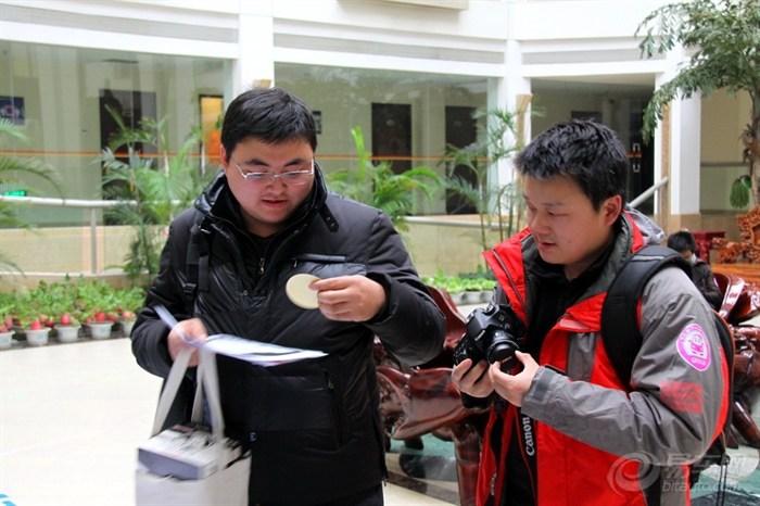奇瑞雷威长和力帆a3论坛的徐子凌长别墅山漳州山外长泰天柱山图片