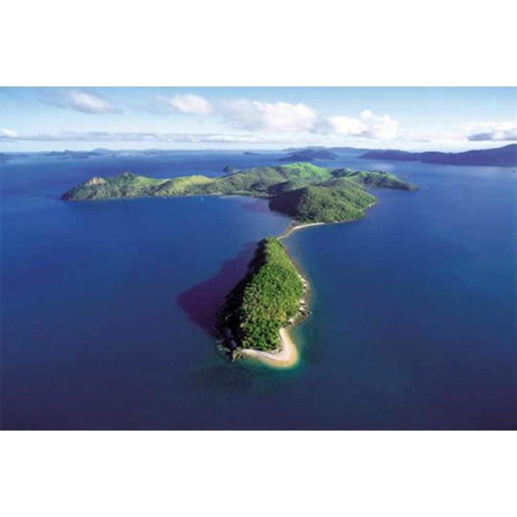 【长岛周边自驾游_长岛自驾游路线攻略_长岛旅游游记