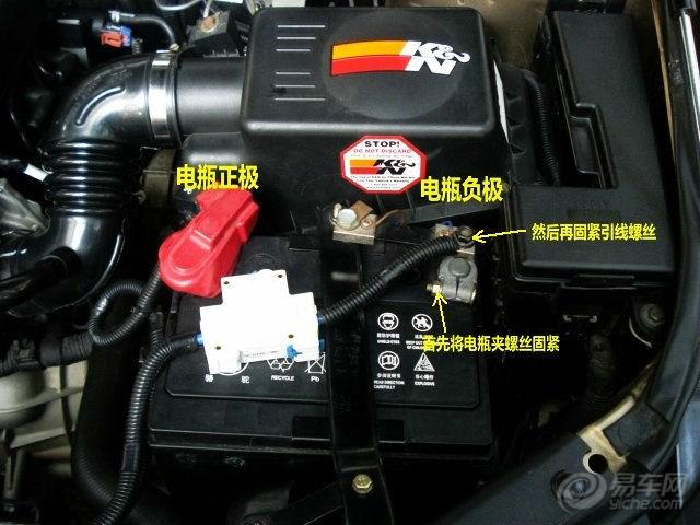 发电机故障(多数为发电机调节器故障)