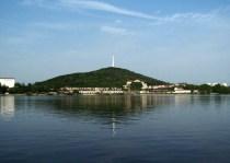 东湖(武汉)