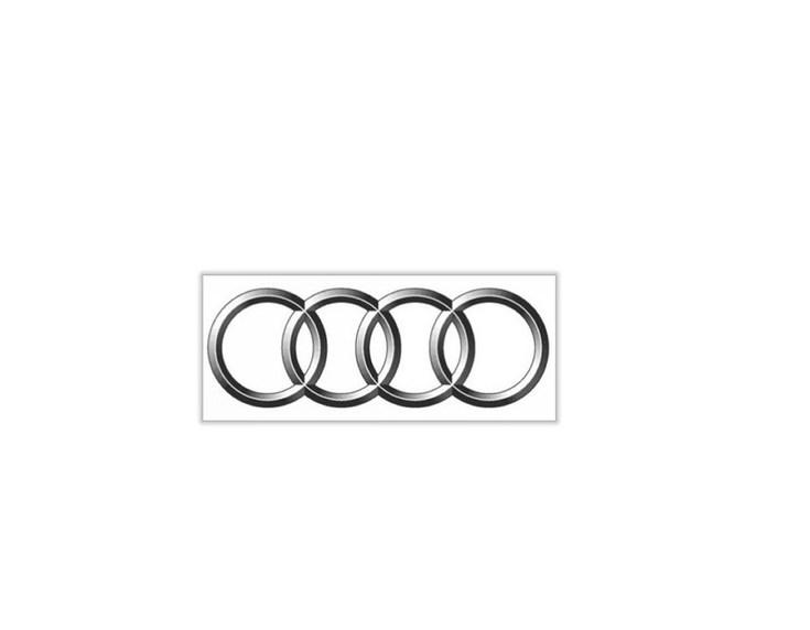 logo logo 标志 设计 矢量 矢量图 素材 图标 735_573