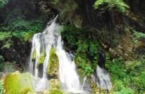 2018螺髻山群英大峡谷 旅游攻略 门票 地址 游记点评,普格旅游景点推