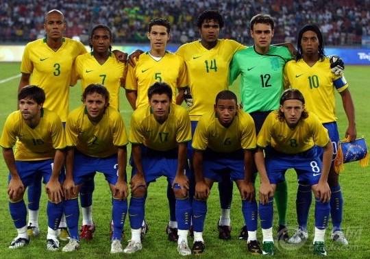 2014年世界杯巴西队员,2014年世界杯巴西名单,2014巴西世界杯图片