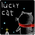 akatsuki丶cat