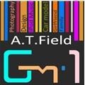 A_T_Field_幽寂