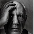 当代毕加索