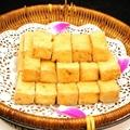 臭豆腐嫁给粉