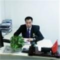 中国军人2011