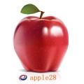apple28