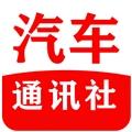 百年凯迪拉克如何在中国实现品牌跃升?