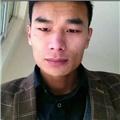 A上海炬钢陶